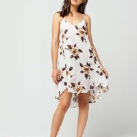 O'NEILL Ruby Dress | Short Dresses