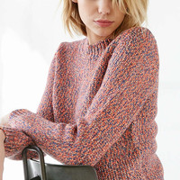 Cooperative Over The Moon Pullover Sweater - Urban Outfitters