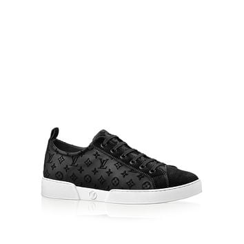 Products by Louis Vuitton: STELLAR SNEAKER