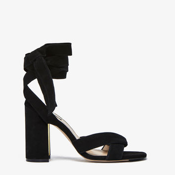 View all - Shoes - WOMEN - Massimo Dutti