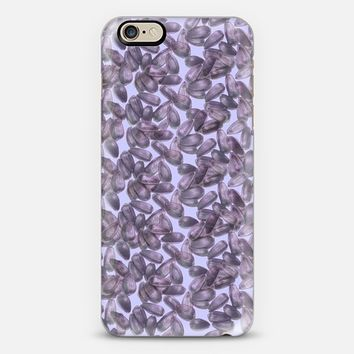 sun seeds iPhone 6 case by austeja platukyte | Casetify