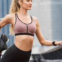 Knockout by Victoria Sport Front-Close Sport Bra - Victoria Sport - Victoria's Secret