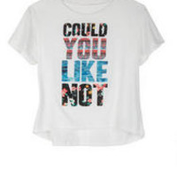 Graphic Tees - dELiA*s