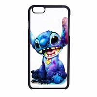 Stich Galaxy iPhone 6 Case