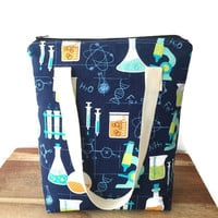 Insulated Lunch Bag, Kids Insulated Lunch Box, Lunch bag for Kids, Small Insulated Cooler
