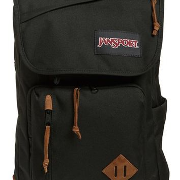Jansport 'Hensley' Laptop Backpack