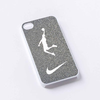 air kobe nike iPhone 4/4S, 5/5S, 5C,6,6plus,and Samsung s3,s4,s5,s6