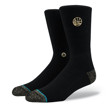 STANCE WARRIORS TROPHY SOCKS