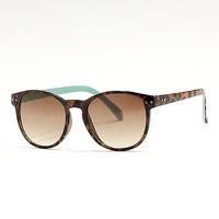 Women's Tort Sunglasses
