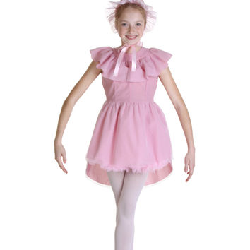 The Wizard of Oz Costumes Halloween Cosplay Party Costumes Children Princess ballet tutu dance dress stage Performance costume