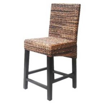 "Mudhut™ Andres 24"" Counter Stool : Target"