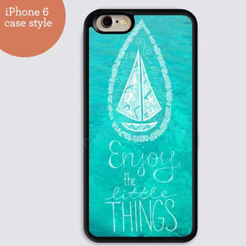 iphone 6 cover,Ocean blue iphone 6 plus,Feather IPhone 4,4s case,color IPhone 5s,vivid IPhone 5c,IPhone 5 case Waterproof 584