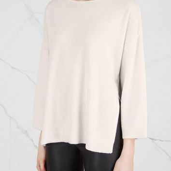 Schumacher Beautiful Longings cashmere jumper