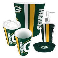 Shop Green Bay Packers Shoes On Wanelo