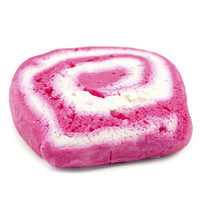The Comforter Bubble Bar