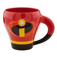 Disney The Incredibles Mug