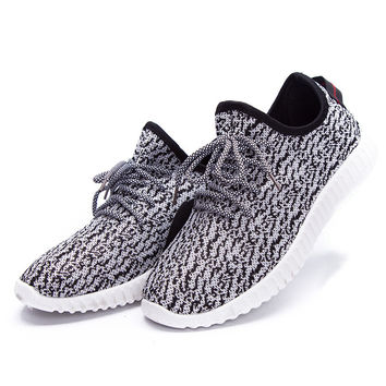 Men's Casual Comfort Stylish Shoes Summer Sneakers [11155113231]