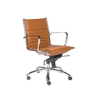 Tampa Office Chair BRANDY