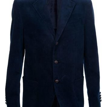 Ralph Lauren Blue Label Corduroy Jacket