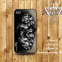 Nike Europe Basketball artist Case for Iphone 4/4s,Iphone5 Case,Samsung Galaxy s2,s3
