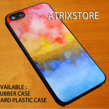 abstrack landscape sky,Accessories,Case,Cell Phone,iPhone 5/5S/5C,iPhone 4/4S,Samsung Galaxy S3,Samsung Galaxy S4,Rubber,21-06-13-Dz