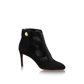 Products by Louis Vuitton: See through ankle boot