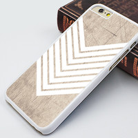 iphone 6 case,wood chevron iphone 6 plus case,partysu iphone 5s case,fine design iphone 5c case,wood chevron image iphone 5 case,best seller iphone 4s case,pretty iphone 4 case