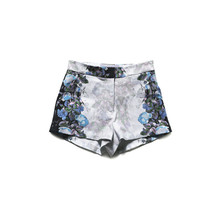 Joy Hysteric || The Joy Stores - Rosetta Denim Short