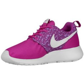 classic fit 47ba0 94564 Nike Roshe One - Girls' Grade School from Foot Locker | shoes 👠