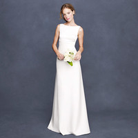 Percy gown - gowns - Wedding's Bride - J.Crew