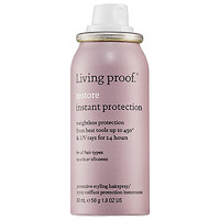 Restore Instant Protection Spray - Living Proof | Sephora