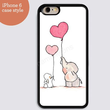 iphone 6 cover,elephant balloon up iphone 6 plus,Feather IPhone 4,4s case,color IPhone 5s,vivid IPhone 5c,IPhone 5 case Waterproof 644
