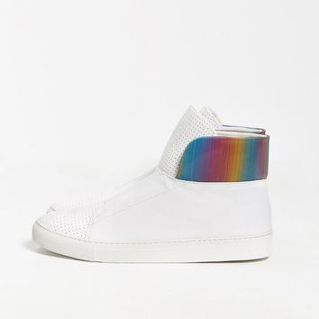 Intentionally Blank Calexico Sneaker - Urban Outfitters