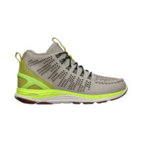 Nike Lunar Chen Chukka Men's Shoes - Classic Stone
