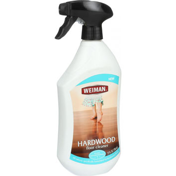 Weiman Floor Cleaner - 27 oz