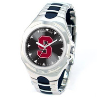 Stanford Cardinal NCAA Mens Victory Series Watch