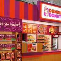 dunkindonuts - Google Search