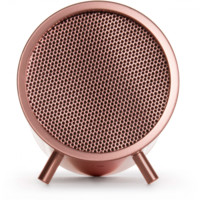 TUBE AUDIO-COPPER