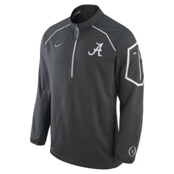 Nike College Football Playoff Hybrid (Alabama) Men's Jacket