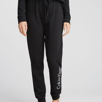 """Calvin Klein""Fashion Casual Pants Trousers Sweatpants Trousers"