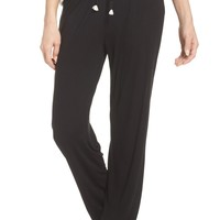 Make + Model Lounge Pants | Nordstrom