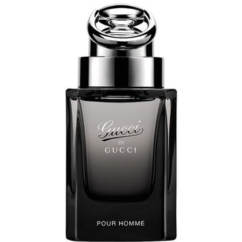 Gucci Pour Homme by Gucci for men