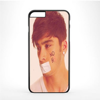 stop the hate on zayn Iphone 6 Plus | 6s Plus Case