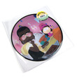 "South Park: James Cameron / My Bitch Ain't No Hobbit (Picture Disc) Vinyl 7""  (Record Store Day)"