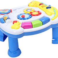 Buy Musical Toys Online in India, Musical Toys at Firstcry.com