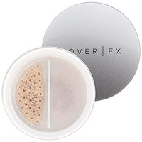 COVER FX Matte Setting Powder (0.35 oz