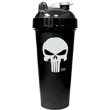 Perfect Shaker The Punisher - 28 Oz