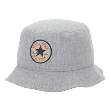 Men's Converse 'Classic' Bucket Hat,