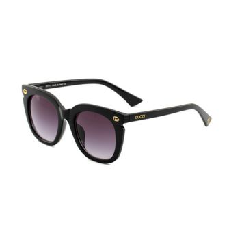 GUCCI Sunglass for Woman