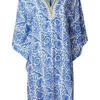 Megan Park Kaftan Dress